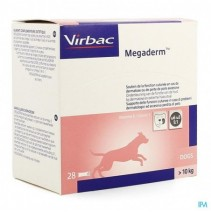 megaderm-orale-oplossing-unidoses-28-x-8ml