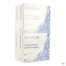 artiplus-duopack-gel-2x90