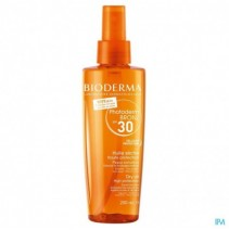 bioderma-photoderm-bronz-ip30-dr-olie-spray-200ml