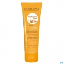 bioderma-photoderm-max-creme-getint-ip50plus-tbe-4