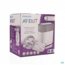 philips-avent-stoomsterilisator-electrisch-4in1-sc