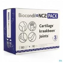 biocondil-nc2-nf-filmomhtabl-180-plus-gel-90