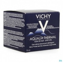 vichy-aqualia-thermal-spa-nacht-75ml