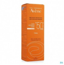 avene-zonnecreme-ip50plus-nf-50ml