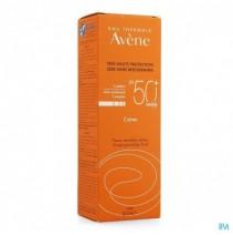 avene-zonnecreme-ip50plus-nf-50ml