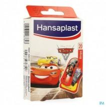 hansaplast-pleister-cars-strips-20
