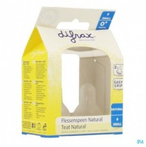 difrax-flessenspeen-natural-small-671