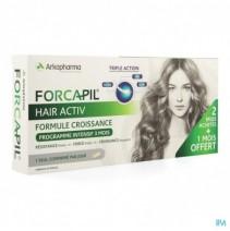 forcapil-hair-activ-comp-3x30-promo-3-maand