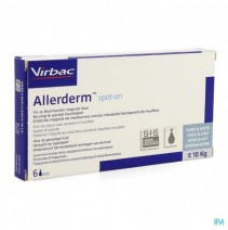 allerderm-spot-on-pipet-6x2ml