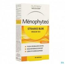 menophytea-silhouette-platte-buik-comp-30