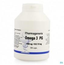 omega-3-pg-pharmagenerix-caps-150