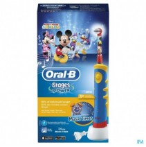 oral-b-plak-control-d10511-mickey-blue
