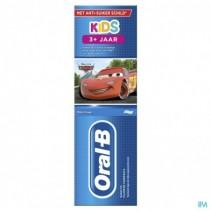 oral-b-tandpasta-stages-frozen-75ml