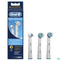 oral-b-refill-eb-ortho-kit-3