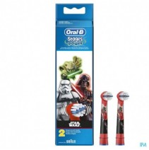 oral-b-refill-eb10-2-star-wars-2