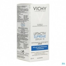 vichy-liftactiv-serum-10-30ml-nf