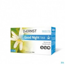 dr-ernst-good-night-tea-20-inf