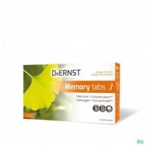 dr-ernst-memory-tabs-42-tabl