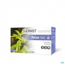 dr-ernst-relax-tea-20-inf