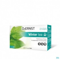 dr-ernst-winter-tea-20-inf