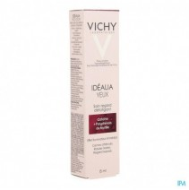 vichy-idealia-ogen-serum-tube-15ml