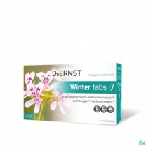dr-ernst-winter-tabs-42-tabl