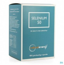 selenium-50-natural-energy-caps-180