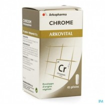 arkovital-chroom-gel-45x516mg