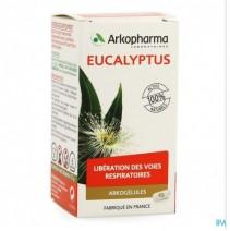 arkocaps-eucalyptus-plantaardig-45