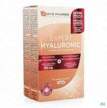 expert-hyaluronic-gel-60