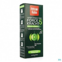 petrole-hahn-lot-vert-groen-300ml