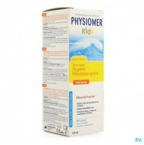 physiomer-kids-spray-135ml