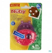nuby-koelbijtfiguur-diertjes-met-beschermhoes-3m
