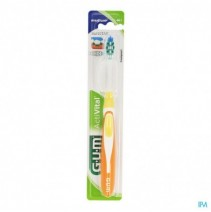 gum-activital-comp-tandenb-medium-583