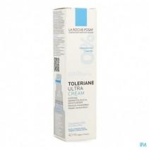 la-roche-posay-toleriane-ultra-allergie-z-bewaarmi
