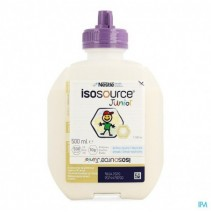 isosource-junior-500ml