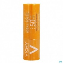 vichy-cap-sol-ip50plus-stick-gev-zones-9g