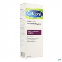 cetaphil-dermacontrol-schuim-gezichtsreinig235ml