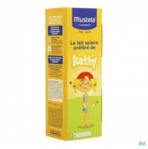 mustela-bb-sl-melk-gelaat-zhoge-besch50plus-40ml