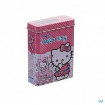 dermo-care-hello-kitty-pleister-strips-18