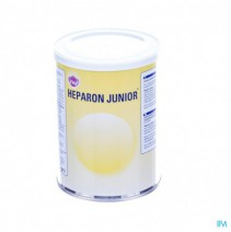 Heparon Junior 400g,Heparon Junior 400g