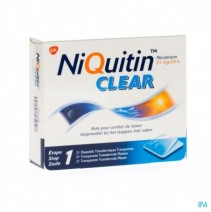 niquitin-clear-patches-21-x-21mg