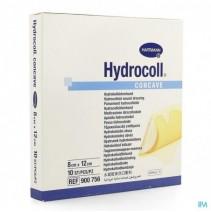 hydrocoll-concave-8x12cm-10-9007562
