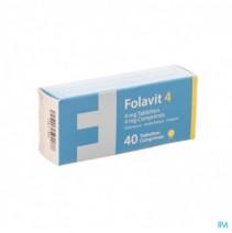 folavit-40mg-tabl-40-x-40mg