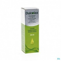 dulcolax-picosulphate-or-susp-druppels-30ml