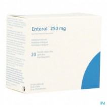 enterol-250mg-pi-pharma-harde-caps-20-pip