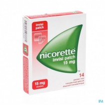 nicorette-invisi-15mg-patch-14