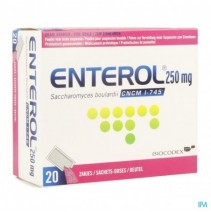 enterol-250mg-pulv-sach-20