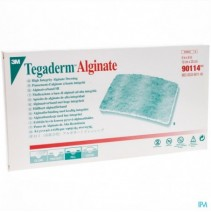 tegaderm-alginate-steril-10cmx20cm-5-90114