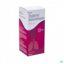 toularynx-dextromethorphan-sol-or-180ml